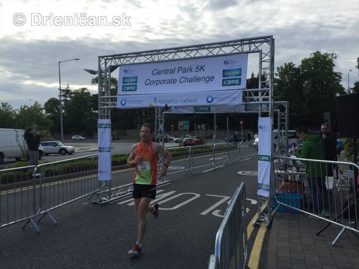 Central Park Leopardstown Dublin 5K Corporate Challenge_23