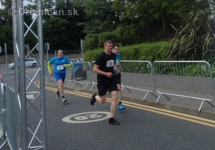 Central Park Leopardstown Dublin 5K Corporate Challenge_24