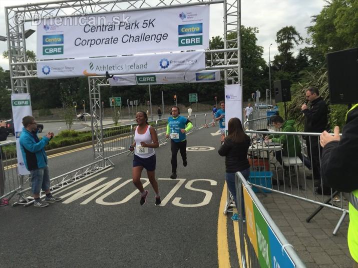 Central Park Leopardstown Dublin 5K Corporate Challenge_25