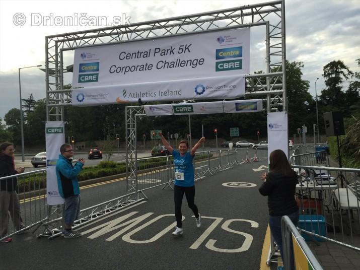 Central Park Leopardstown Dublin 5K Corporate Challenge_26
