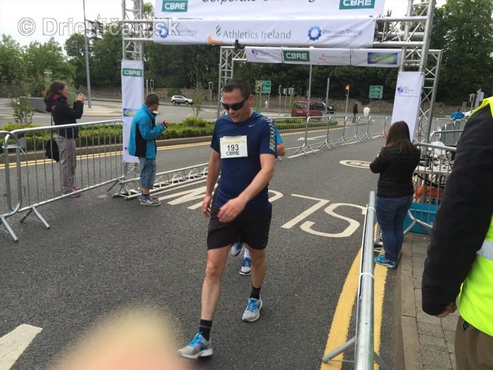 Central Park Leopardstown Dublin 5K Corporate Challenge_27
