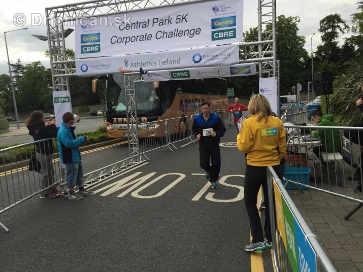 Central Park Leopardstown Dublin 5K Corporate Challenge_28
