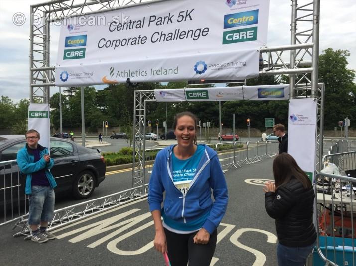 Central Park Leopardstown Dublin 5K Corporate Challenge_29