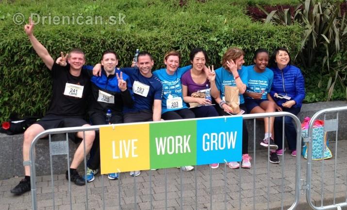 Central Park Leopardstown Dublin 5K Corporate Challenge_36