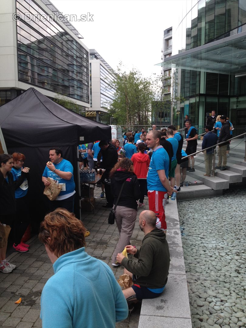 Central Park Leopardstown Dublin 5K Corporate Challenge_38