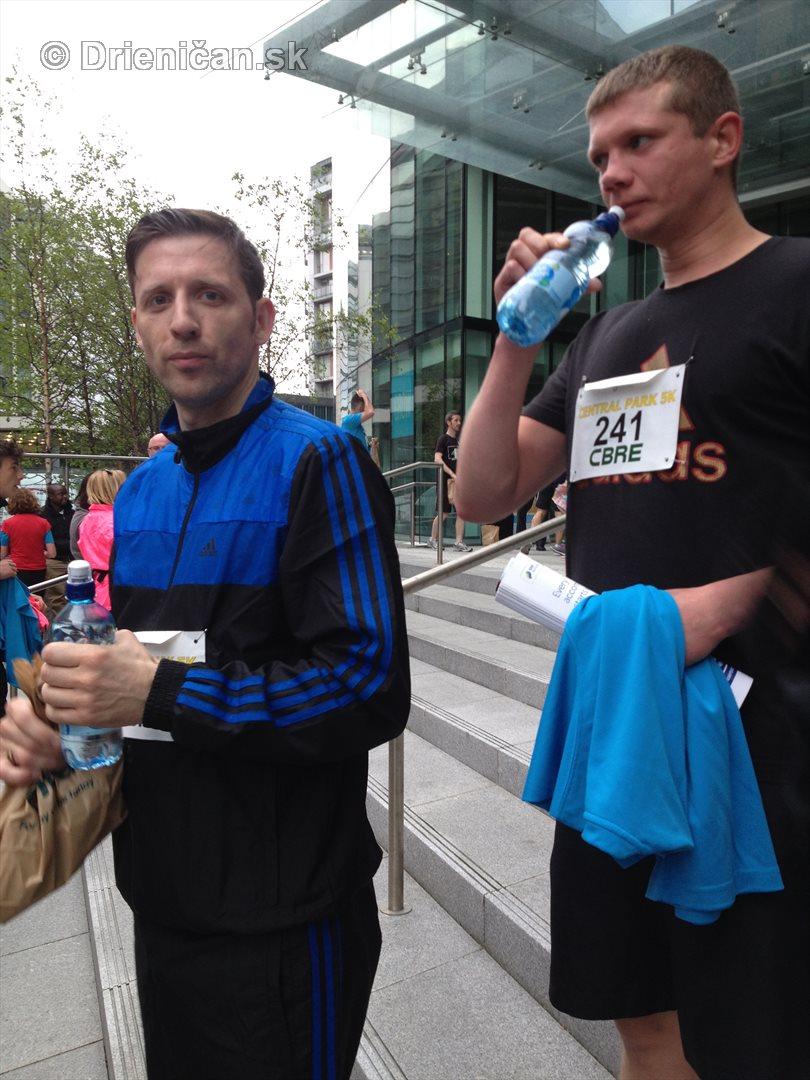Central Park Leopardstown Dublin 5K Corporate Challenge_42