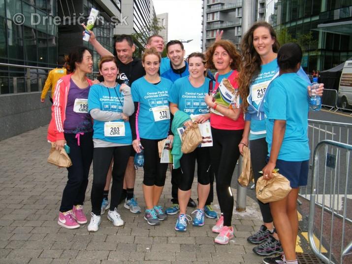 Central Park Leopardstown Dublin 5K Corporate Challenge_48