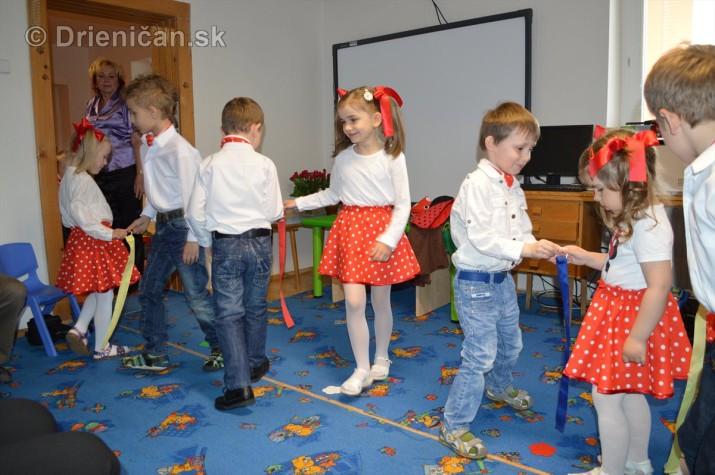 Den matiek v materskej Skolke Drienica_08
