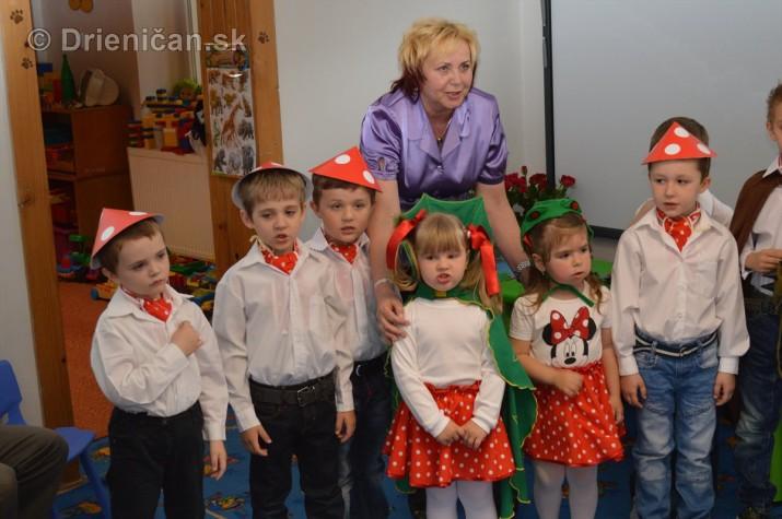 Den matiek v materskej Skolke Drienica_39