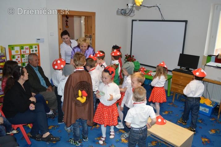 Den matiek v materskej Skolke Drienica_41