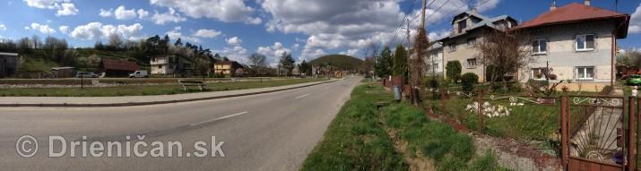 Ked Drienica v maji zakvitne panorama_05