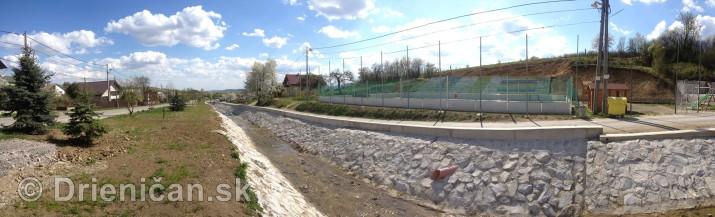 Ked Drienica v maji zakvitne panorama_06