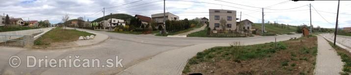 Ked Drienica v maji zakvitne panorama_08