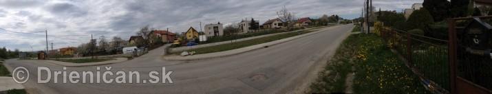 Ked Drienica v maji zakvitne panorama_09