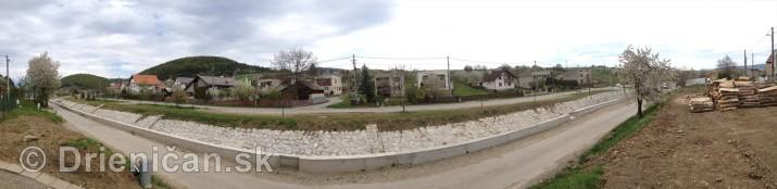 Ked Drienica v maji zakvitne panorama_11