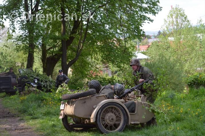 Pietny akt a posledny vzdor 1945 - Sabinov_18