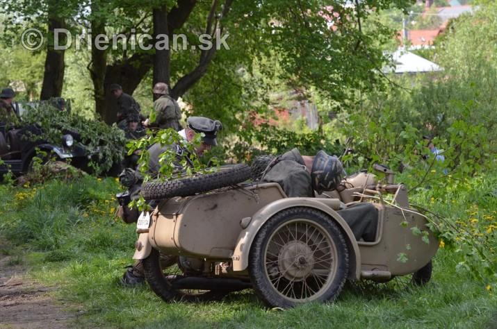 Pietny akt a posledny vzdor 1945 - Sabinov_20