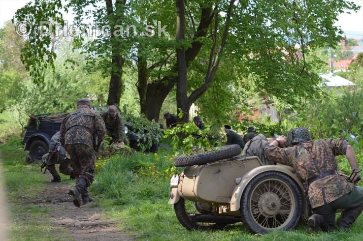 Pietny akt a posledny vzdor 1945 - Sabinov_21