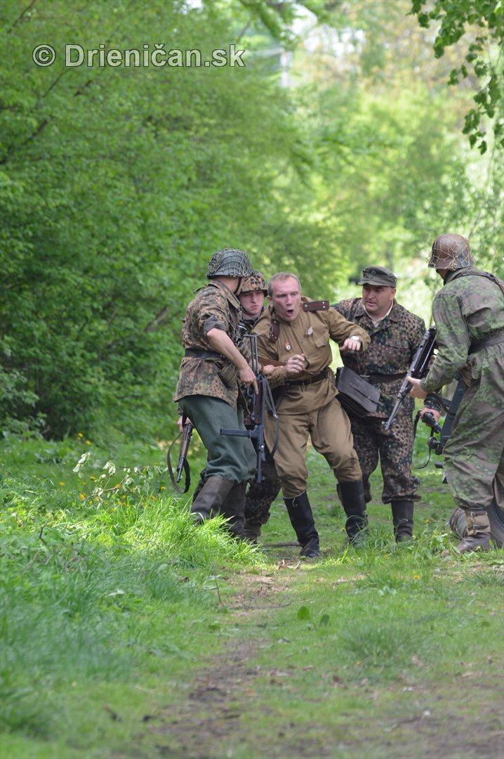Pietny akt a posledny vzdor 1945 - Sabinov_32