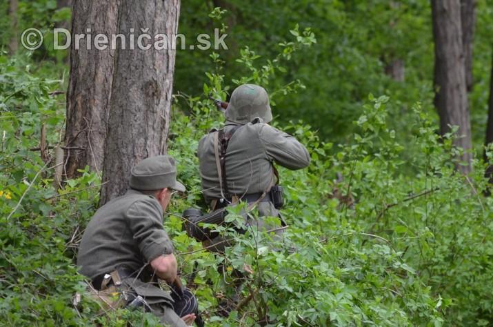 Pietny akt a posledny vzdor 1945 - Sabinov_52