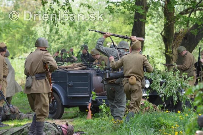 Posledny vzdor 1945 Sabinov_05