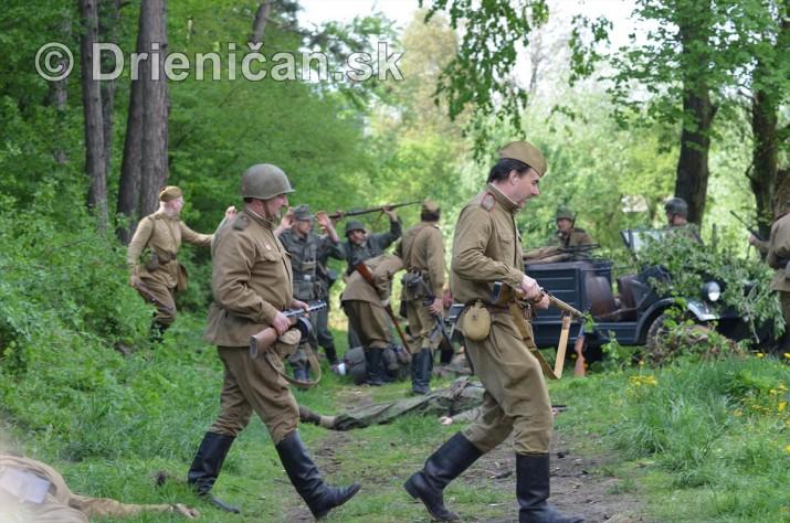 Posledny vzdor 1945 Sabinov_06