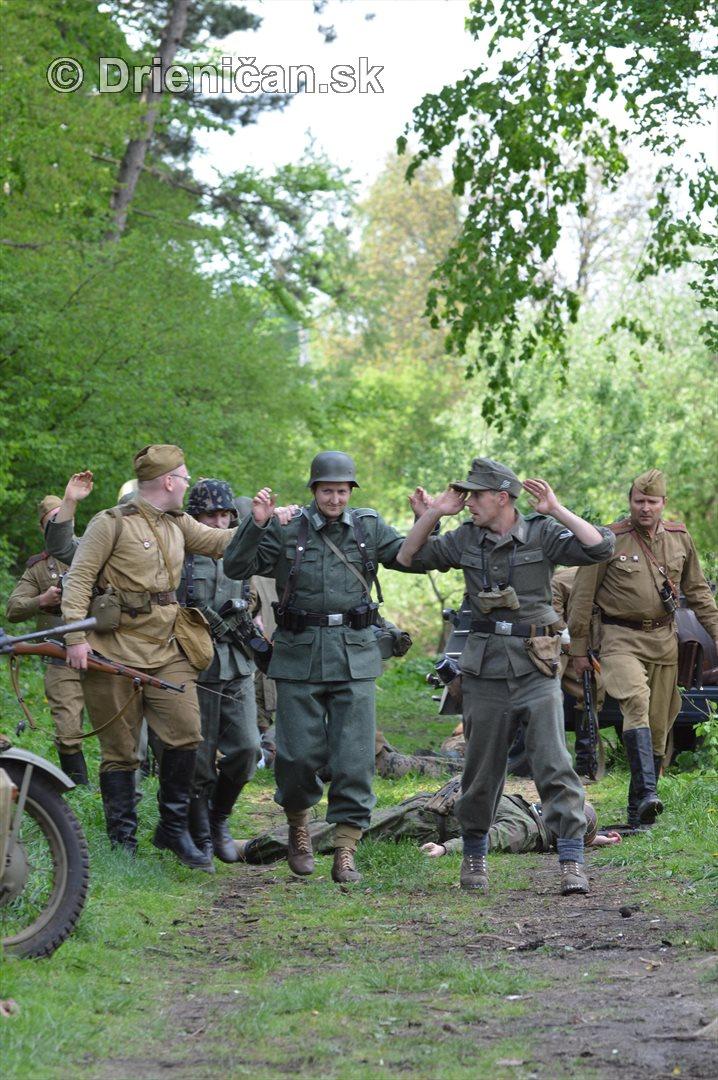 Posledny vzdor 1945 Sabinov_07