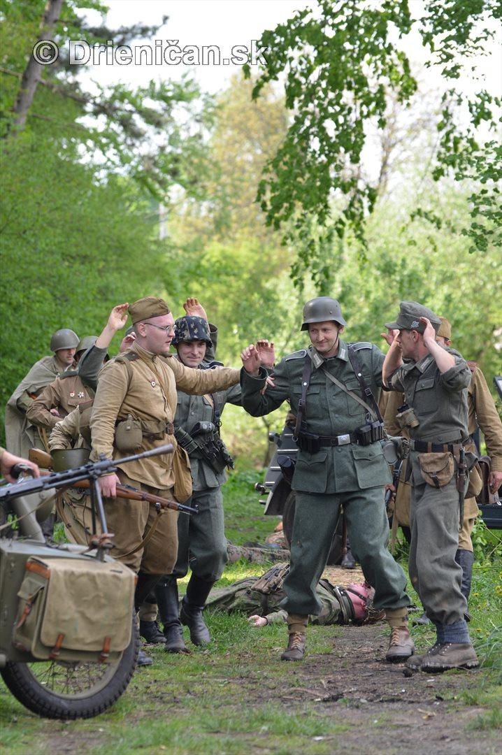 Posledny vzdor 1945 Sabinov_08