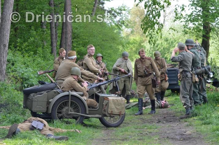 Posledny vzdor 1945 Sabinov_09