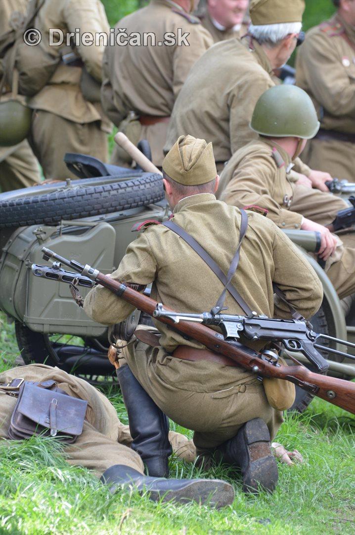 Posledny vzdor 1945 Sabinov_11