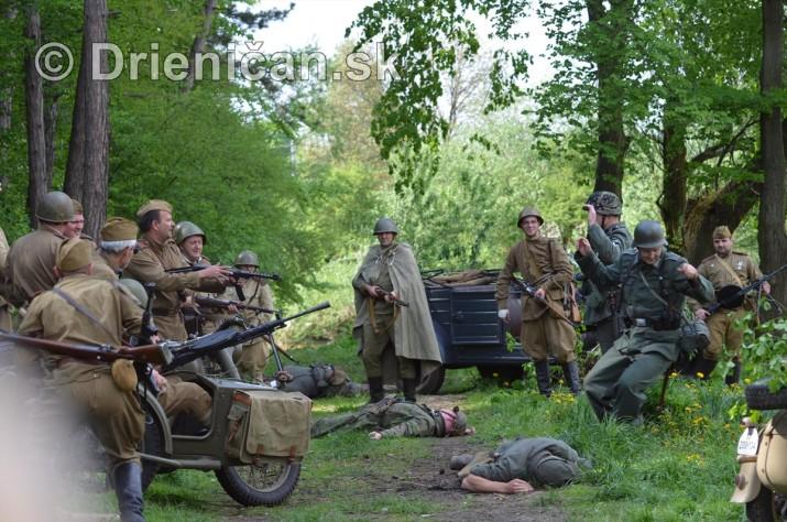 Posledny vzdor 1945 Sabinov_12