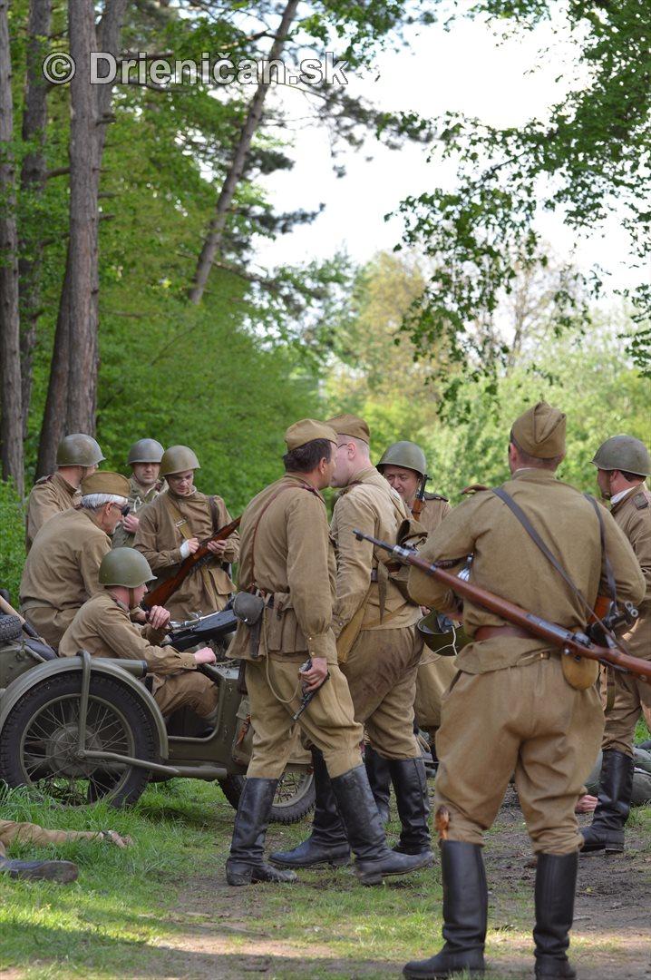Posledny vzdor 1945 Sabinov_13