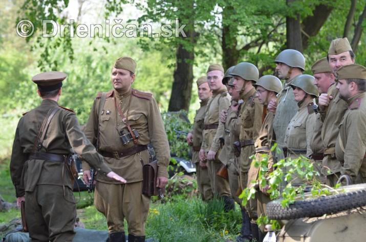 Posledny vzdor 1945 Sabinov_17