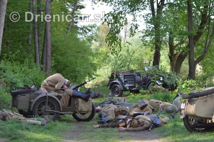 Posledny vzdor 1945 Sabinov_18