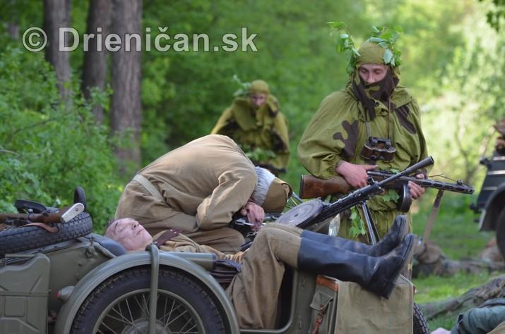 Posledny vzdor 1945 Sabinov_23