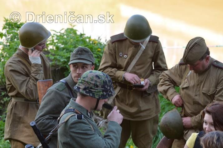 Posledny vzdor 1945 Sabinov_28