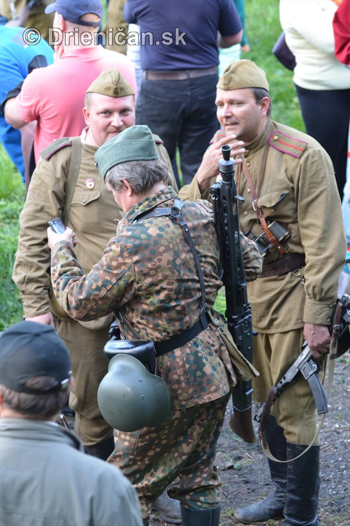 Posledny vzdor 1945 Sabinov_29