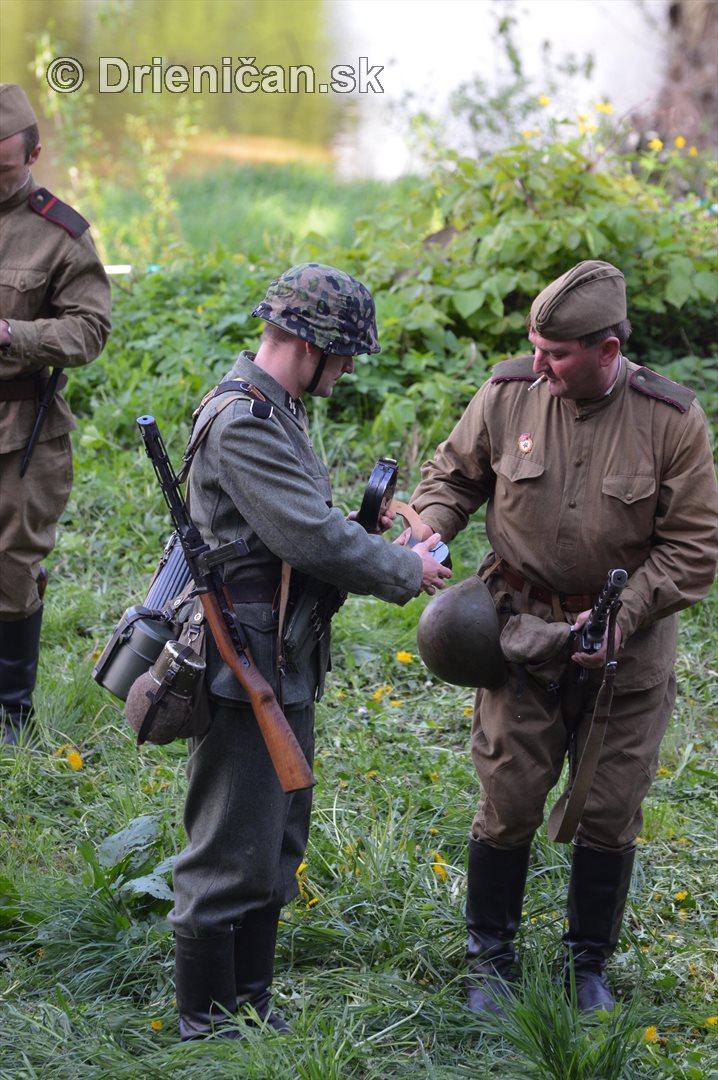 Posledny vzdor 1945 Sabinov_33