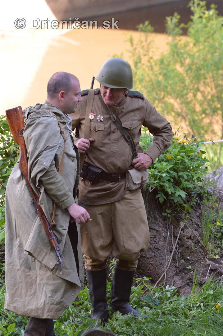 Posledny vzdor 1945 Sabinov_34