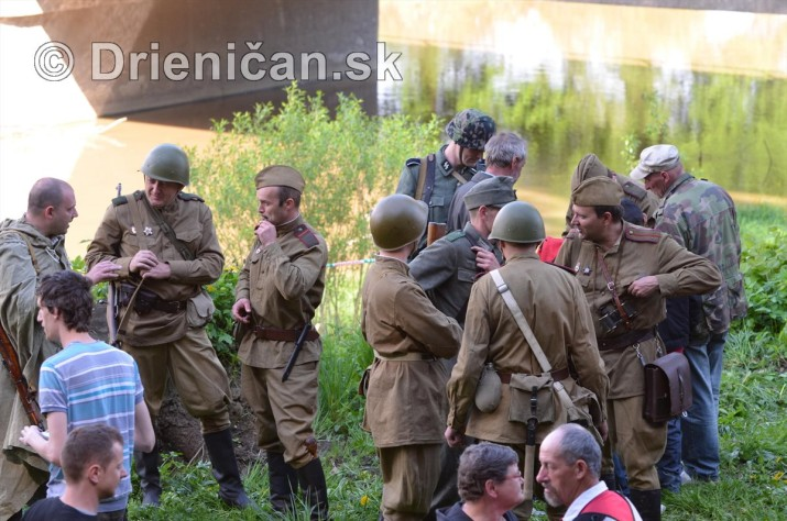 Posledny vzdor 1945 Sabinov_36