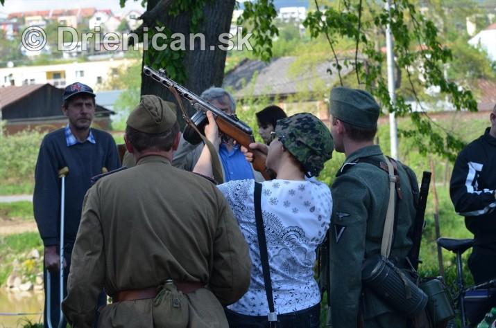 Posledny vzdor 1945 Sabinov_49