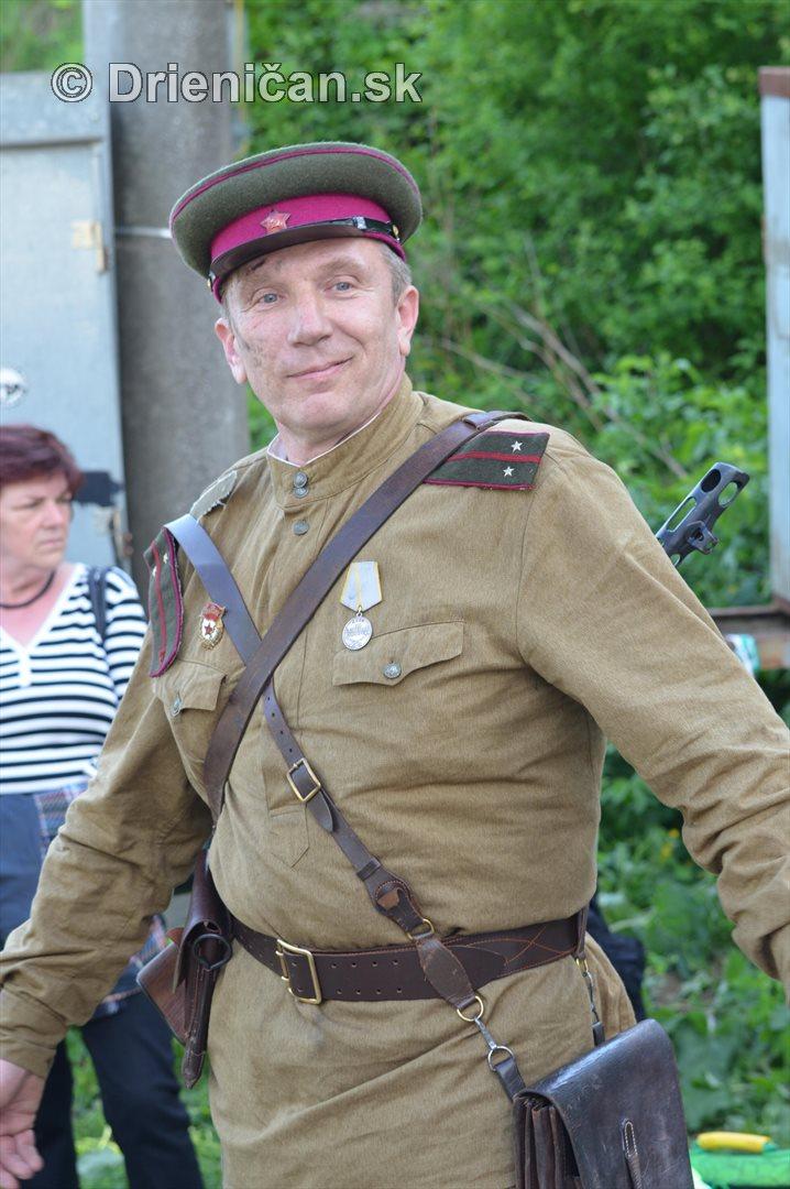 Posledny vzdor 1945 Sabinov_51