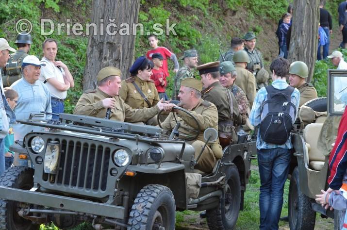 Posledny vzdor 1945 Sabinov_52