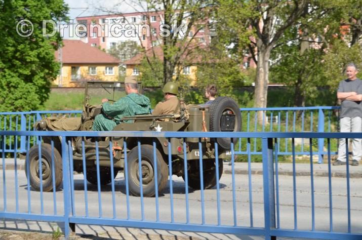 Posledny vzdor 1945 Sabinov_53