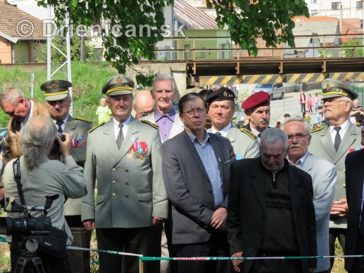 Posledny vzdor 1945 Sabinov_61
