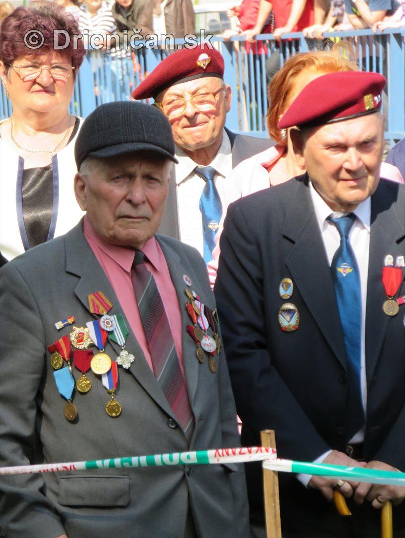 Posledny vzdor 1945 Sabinov_62