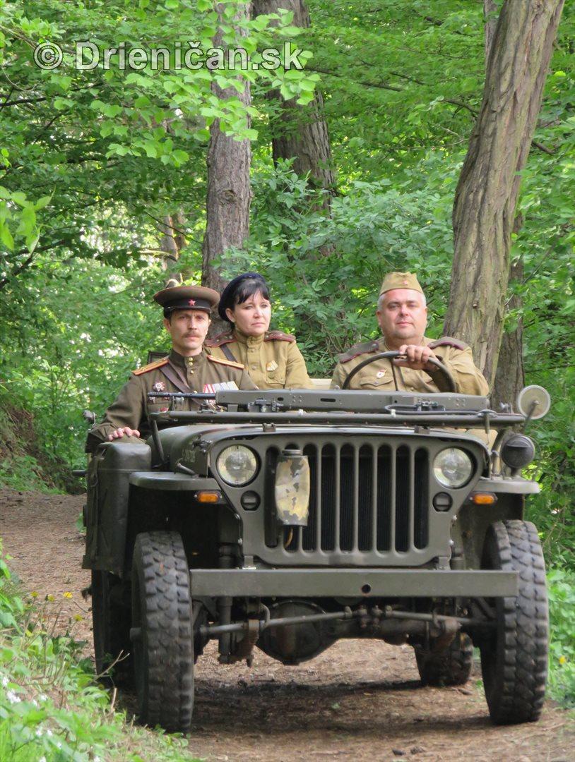 Posledny vzdor 1945 Sabinov_65