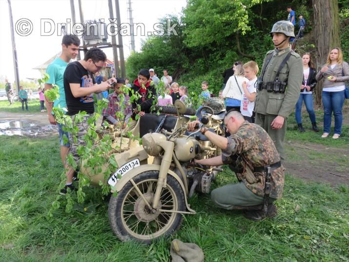 Posledny vzdor 1945 Sabinov_69