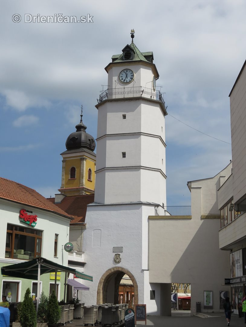 Trencianky hrad_02