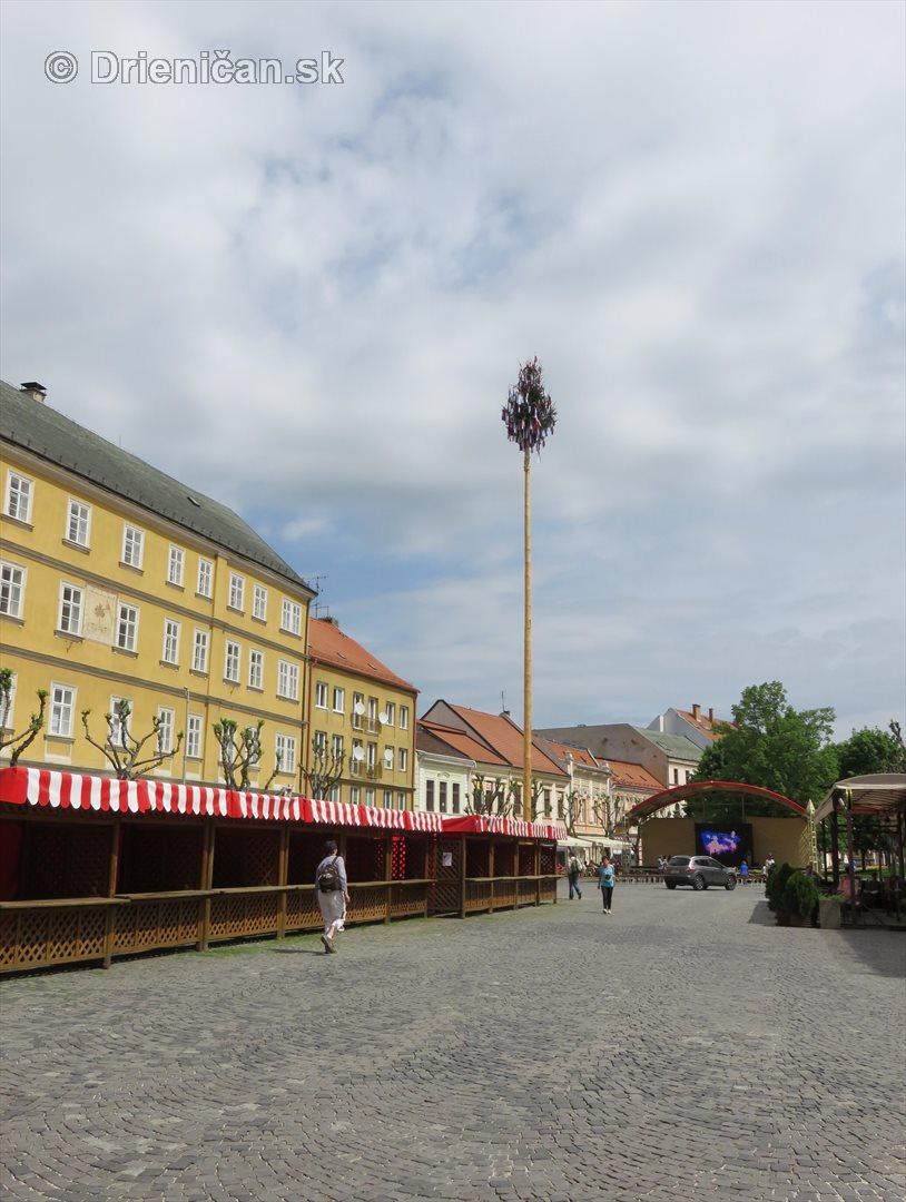 Trencianky hrad_04